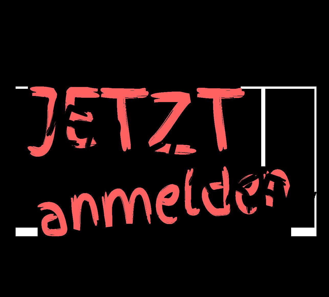 alternativer_text